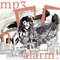 MP3-Alarm! (X)