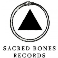Labelportrait: Sacred Bones Records - Knochenlese