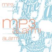 MP3-Alarm! (XII)