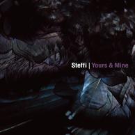 Steffi - Yours & Mine