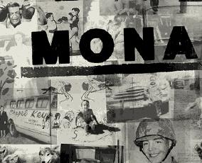 Mona: Musik der Masse