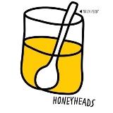 honeyheads