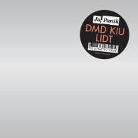 Ja, Panik - DMD KIU LIDT
