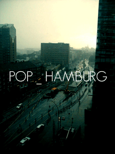 Biotop-Pop Hamburg