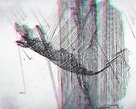 Videomania: Musik ins Auge