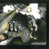 xrfarflight