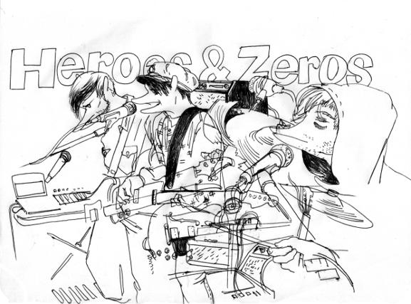 heroes_lenzin