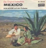 moore_mexico