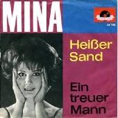 mina_sand