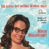 nana_wolke