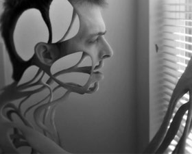 Musik ins Auge ! Die besten Musikvideos im Juni (II)