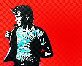 Der Liedschatten (30): Ein Lob dem Paartanz? Hat das der Bossa Nova gewollt?