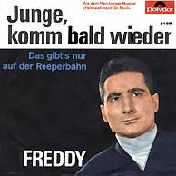 freddy_junge