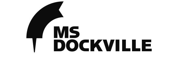 Auf zum Dockville-Festival!