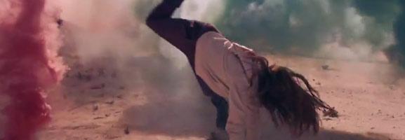Musik ins Auge | Die besten Musikvideos im Juli (II)