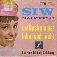 siw_liebeskummer