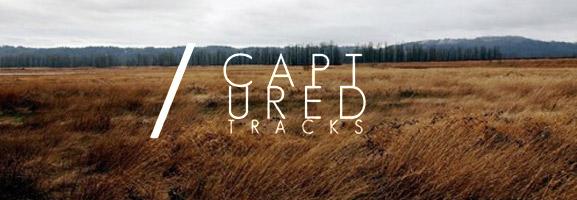 Captured Tracks: Heute wird wie Gestern sein
