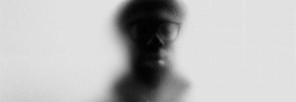 AUFTOUREN präsentiert: Ghostpoet