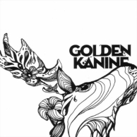 Golden Kanine - Scissors And Happiness