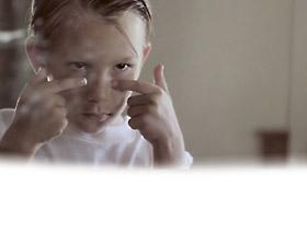 Musik ins Auge | Die besten Musikvideos im Oktober (III)
