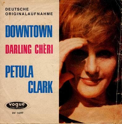 clark_downtown