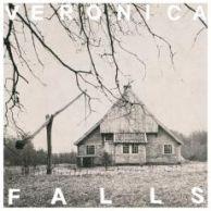 Veronica Falls - Veronica Falls