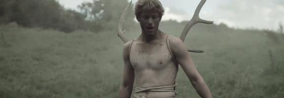Musik ins Auge | Die besten Musikvideos im Oktober (II)