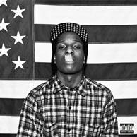 ASAP Rocky - LiveLoveA$AP