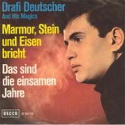 deutscher_marmor