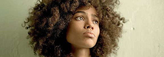 Beathaka! Nigeria Calling: Nneka im Interview