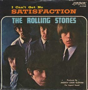 stones_satisfaction