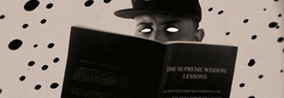 Musik ins Auge | Der Musikvideo-Roundup im Dezember