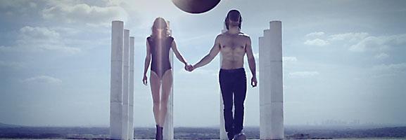 Musik ins Auge | Der Musikvideo-Roundup (Januar I)