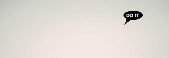 Der Liedschatten (62): Zwei Seiten Zweideutigkeiten