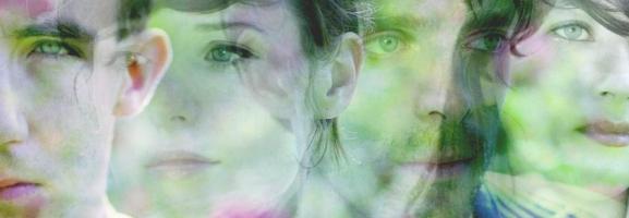 AUFTOUREN präsentiert: Veronica Falls (+Ticketverlosung)