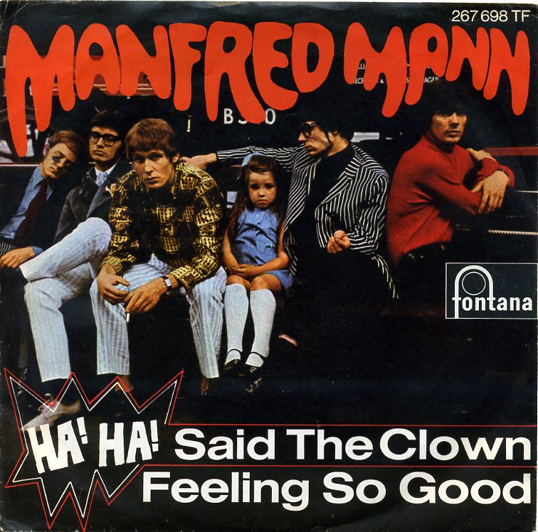 mann_clown