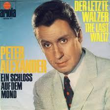 alexander_walzer
