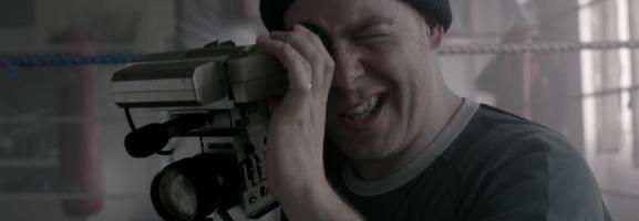 Musik ins Auge | Der Musikvideo-Roundup (Mai I)