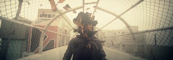 Musik ins Auge | Der Musikvideo-Roundup (Mai IV)