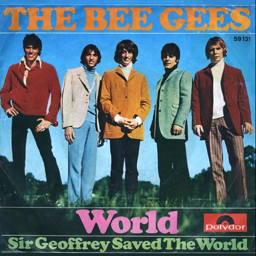 beegees_world