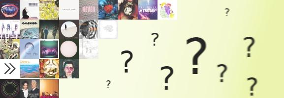 Umfrage: Welche Alben sollen wir für euch rezensieren?