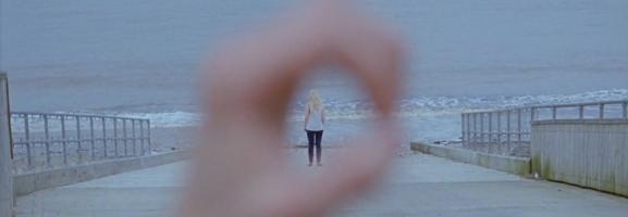 Musik ins Auge | Der Musikvideo-Roundup (Juni III)