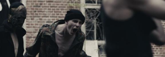 Musik ins Auge | Der Musikvideo-Roundup (Juni IV)