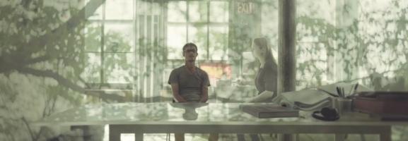 Musik ins Auge | Der Musikvideo-Roundup (Juni V)