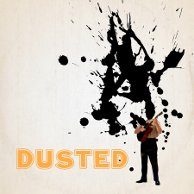 Dusted - Total Dust