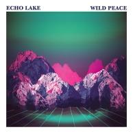 Echo Lake - Wild Peace