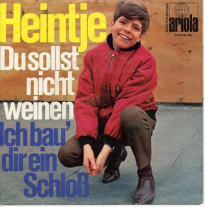 heintke_weine