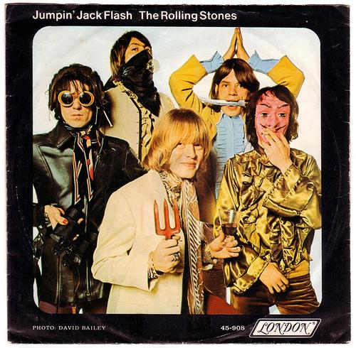 stones_jack