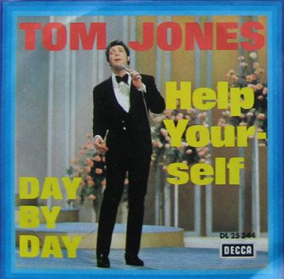 jones_help