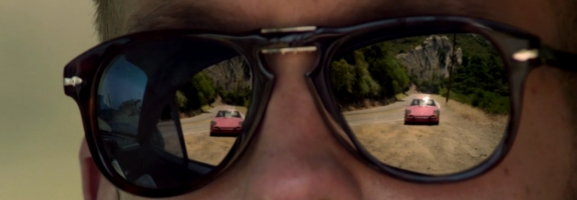 Musik ins Auge | Der Musikvideo-Roundup (August I)